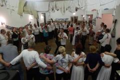 Fačkov posedenie 2014 056