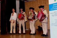 Fačkov 2013 ab festival 149