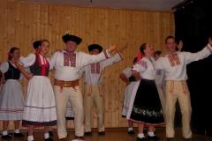 Fačkov 2013 festival 062