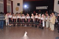 Kapustnica 2013 030
