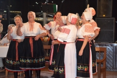 Kapustnica 2013 073