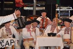 Kapustnica 2013 090