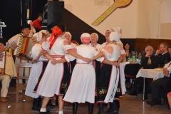 Kapustnica 2013 094