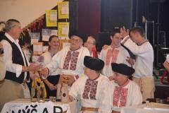 Kapustnica 2013 106