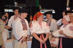 Kapustnica 2013 110