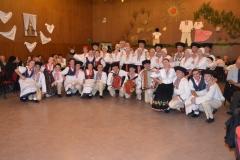 Kapustnica 2013 139