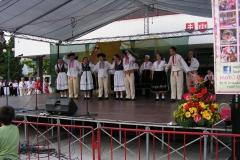 Bystrica 2013 049
