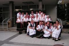 Bystrica 2013 053