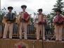 Sviatočný víkend sLimborou 2012