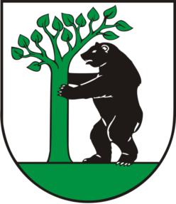 Obec Prečín