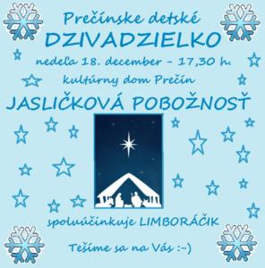jaslickova-poboznost-1