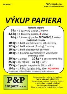letak-vykup-papiera-1